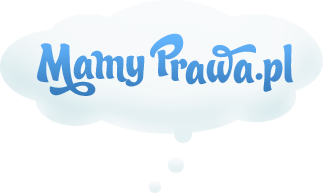 http://www.mamyprawa.pl/