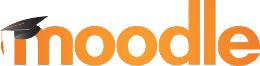 http://www.spbobrowniki.szkolnastrona.pl/container/moodle-logo.png