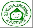 http://spbobrowniki.szkolnastrona.pl/container/szkola-promujca-zdrowie.png